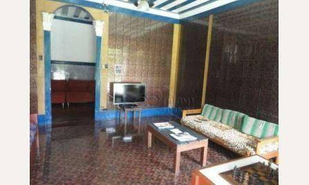 Casa em Glória  -  Rio de Janeiro - RJ