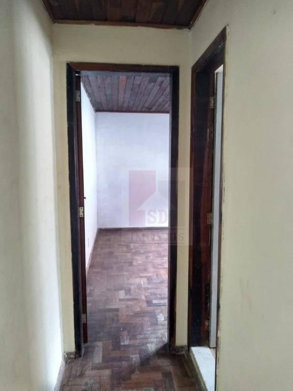 Casa à venda em Barra do Imbuí, Teresópolis - Foto 5