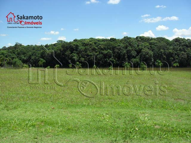 Terreno  residencial à venda, Condomínio Fazenda Imperial, Sorocaba.