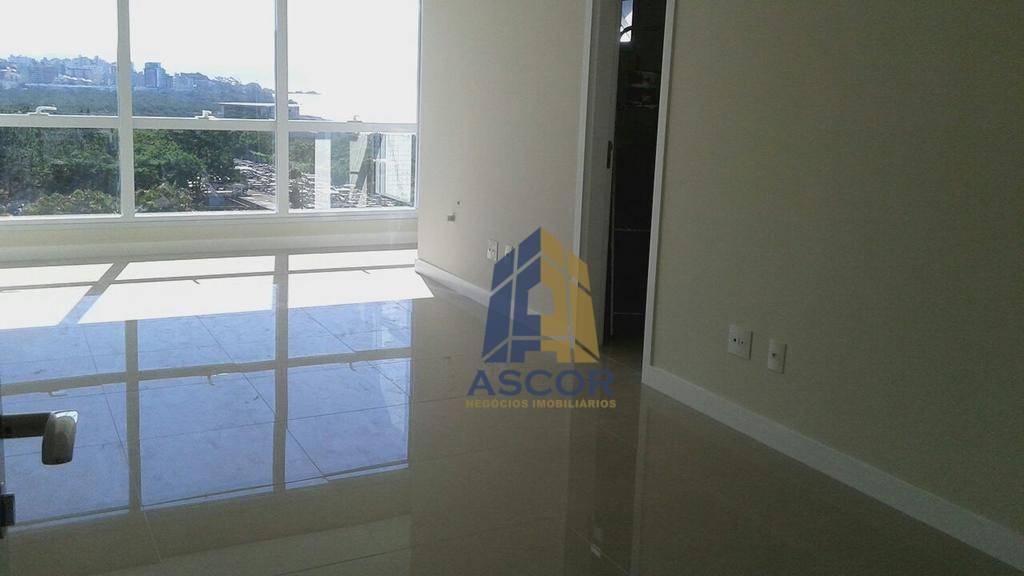 Salas comerciais com excelente padrão prontas para seu escritório !!!!