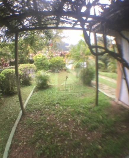 Casa para Alugar  à venda em Nossa Senhora de Fátima, Teresópolis - Foto 12