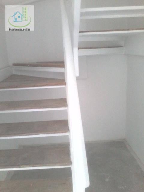 Apartamento de 4 dormitórios à venda em Jurubatuba, São Paulo - SP