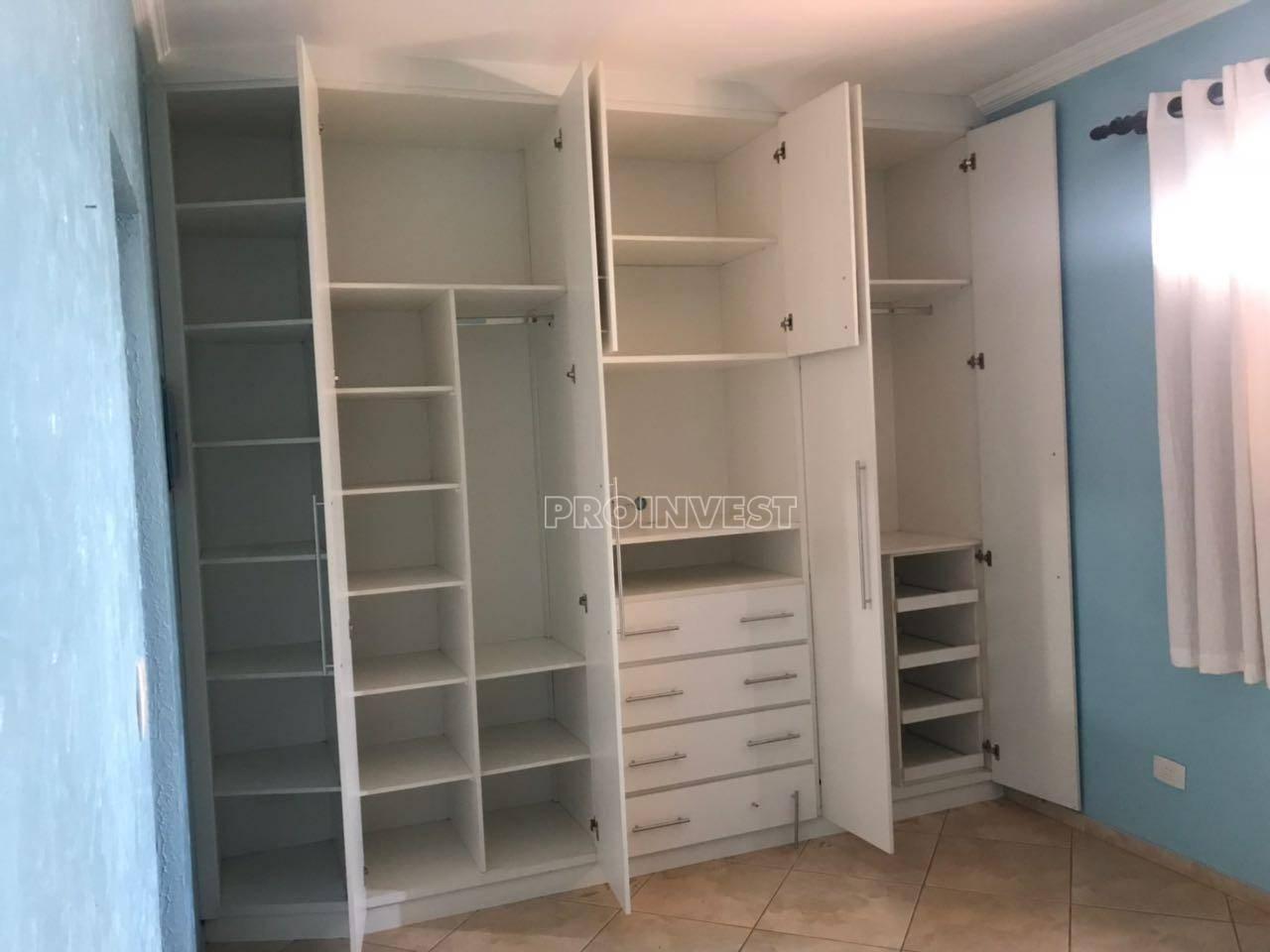 Casa de 3 dormitórios à venda em Granja Cristiana, Vargem Grande Paulista - SP