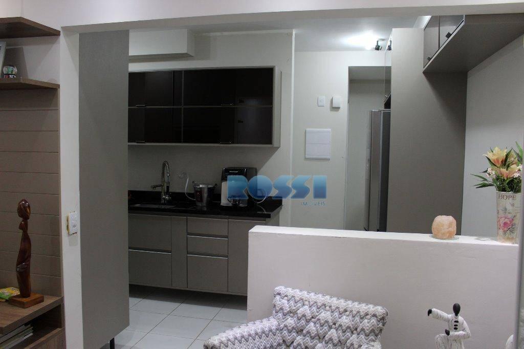 não aceita permuta!!!ótimo apartamento alto padrão na mooca, contendo 3 dormitórios planejados, sendo 1 suíte, sala...