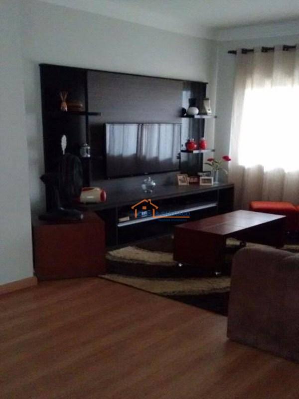 Sobrado Residencial à venda, Jardim Residencial Ravagnani, Sumaré - .