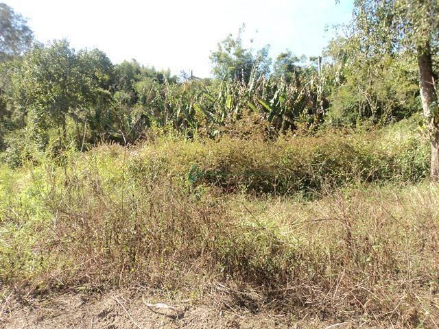Terreno Residencial em Teresópolis, Venda Nova