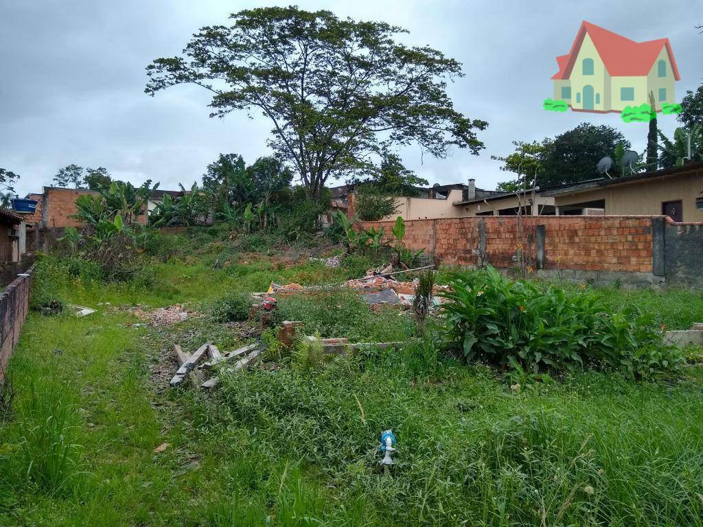 Terreno/Lote à venda, 600 m² por R$ 240.000,00