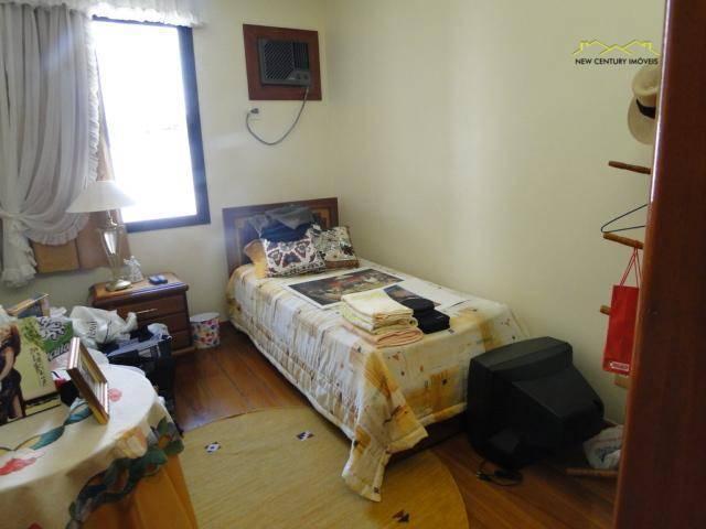 Apto 4 Dorm, Praia da Costa, Vila Velha (AP1082) - Foto 17