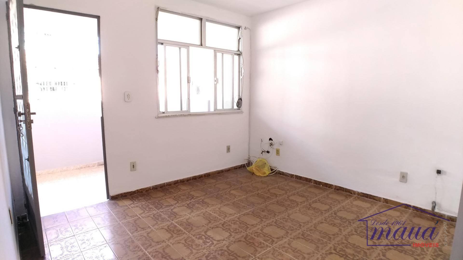 Casa em Jardim Primavera  -  Duque de Caxias - RJ