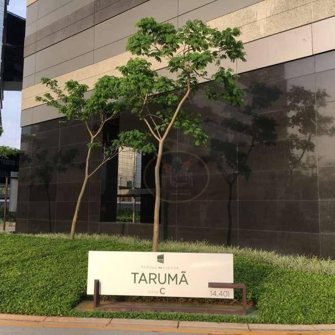 Sala para alugar, 41 m² por R$ 2.200/mês - Vila Gertrudes - São Paulo/SP