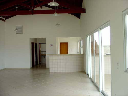 Terreno, Residencial Jacarandás, Paulinia (TE0042) - Foto 7