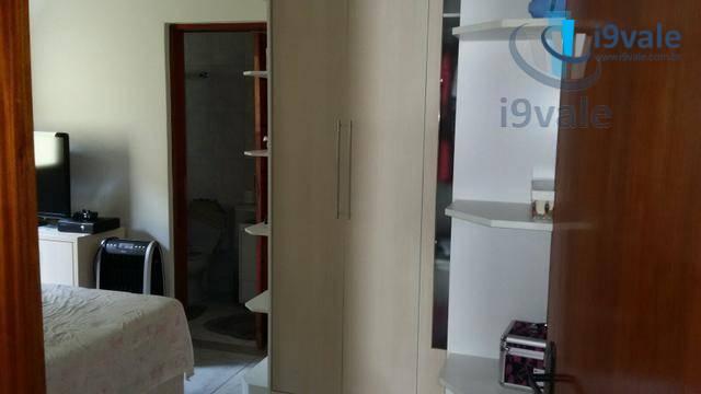 Casa de 3 dormitórios à venda em Jardim Altos De Santana I, Jacareí - SP