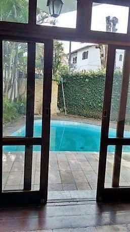 Sobrado de 3 dormitórios à venda em Barro Branco (Zona Norte), São Paulo - SP
