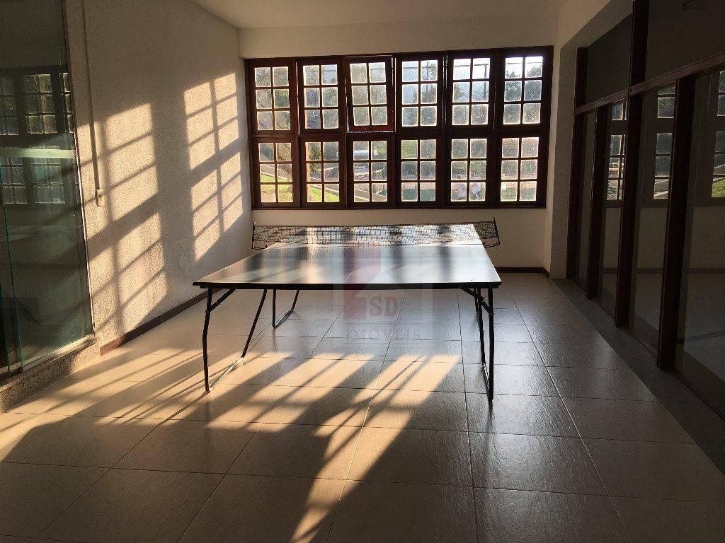 Casa à venda em Quebra Frascos, Teresópolis - Foto 36