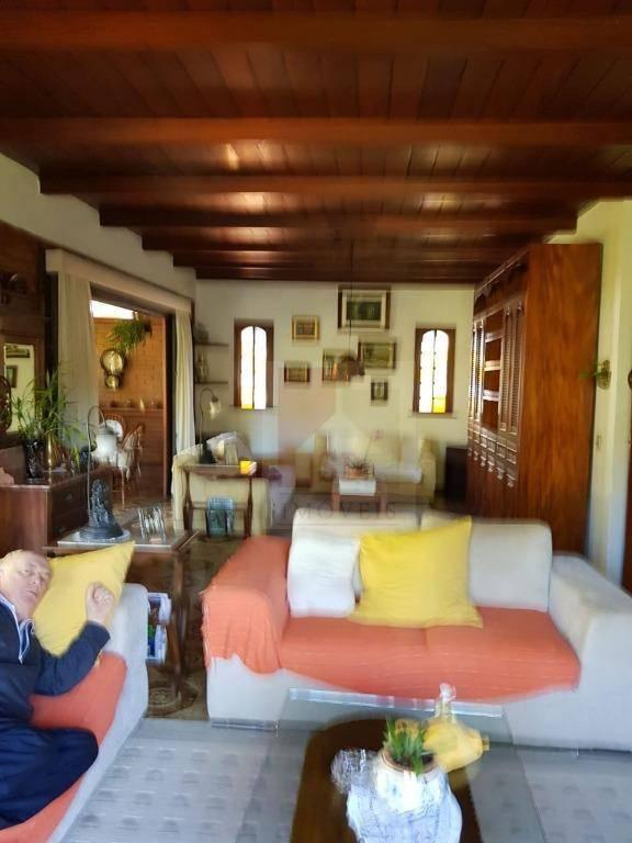 Casa à venda em Carlos Guinle, Teresópolis - Foto 10