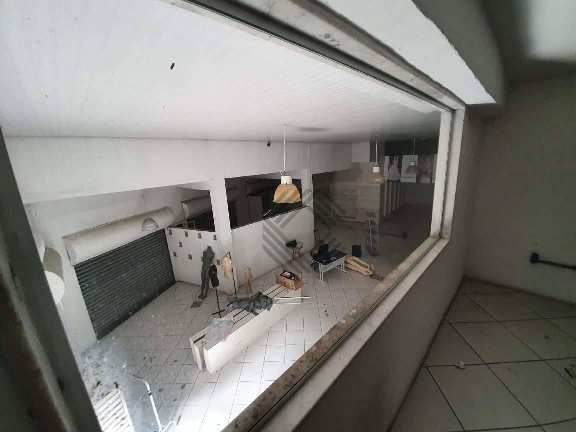 Loja e Salão,Centro, Sorocaba , 468 m²