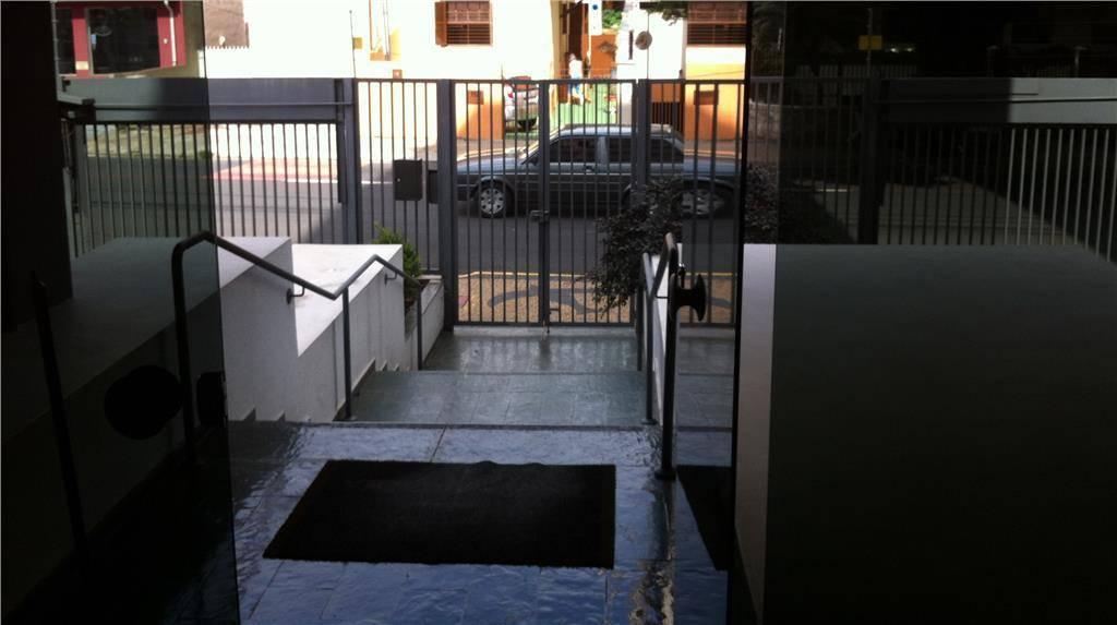 Apto 2 Dorm, Centro, Campinas (AP0450) - Foto 18