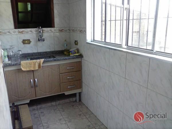 Galpão à venda em Vila Graciosa, São Paulo - SP