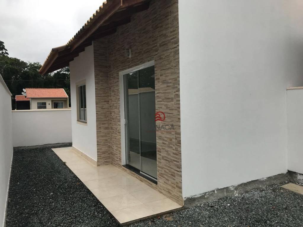 Casa residencial para locação, Quinta dos Açorianos, Barra V