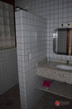 Casa de 6 dormitórios à venda em Cigarras, São Sebastião - SP