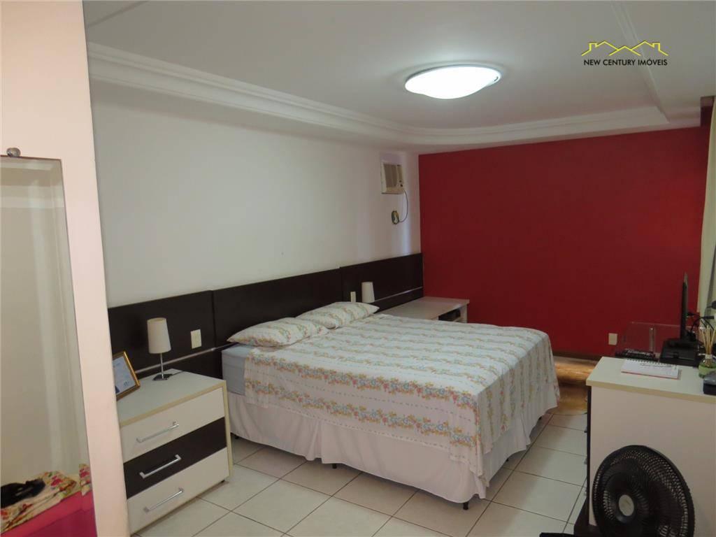Apto 4 Dorm, Praia da Costa, Vila Velha (AP1745) - Foto 6