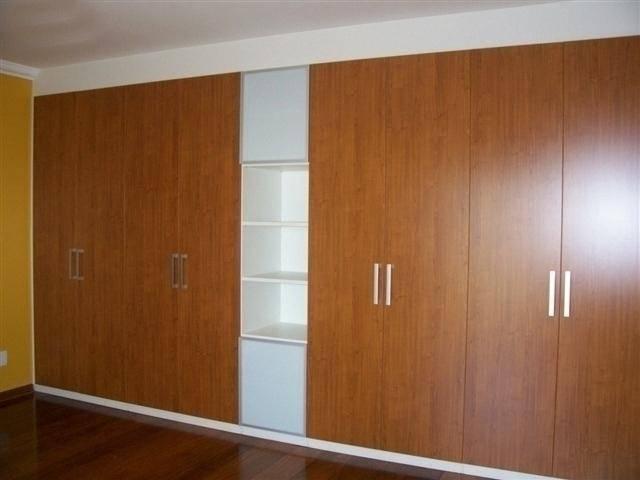 Casa 4 Dorm, Alphaville Campinas, Campinas (CA0911) - Foto 5
