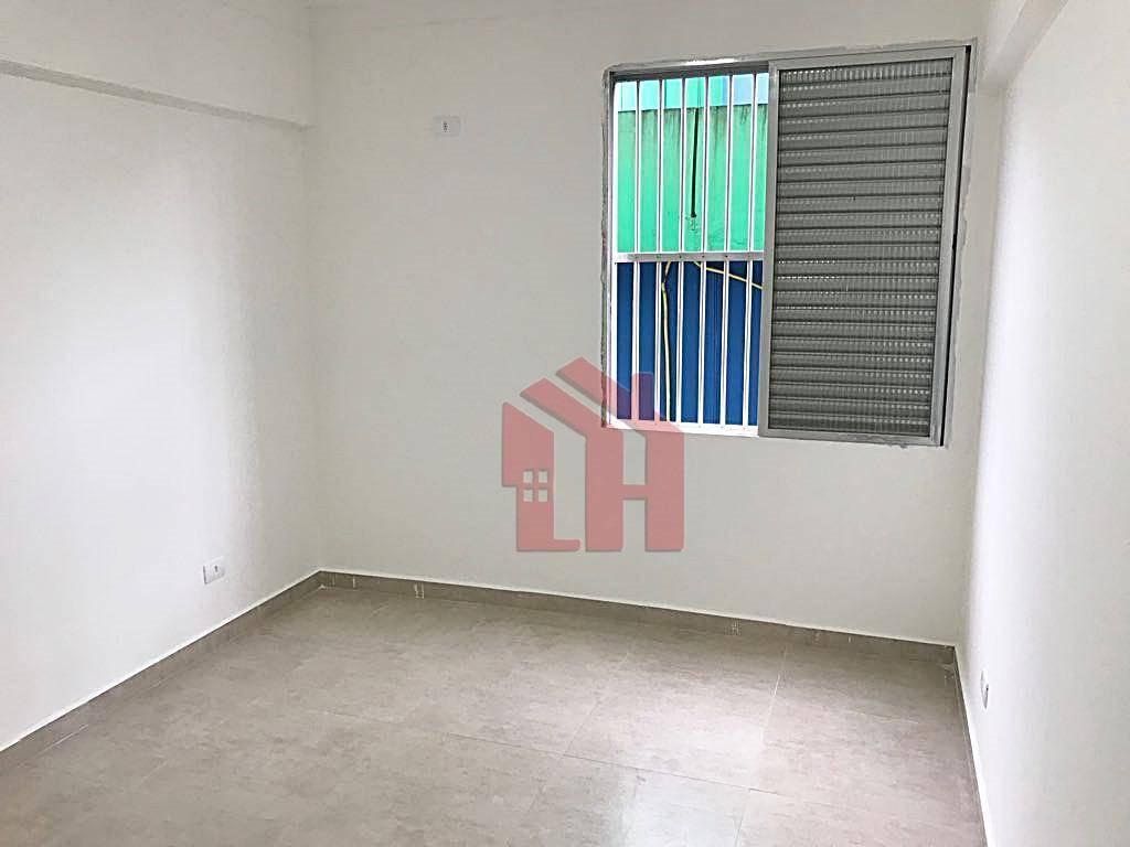 Apartamento no Boqueirão de 3 dormitórios