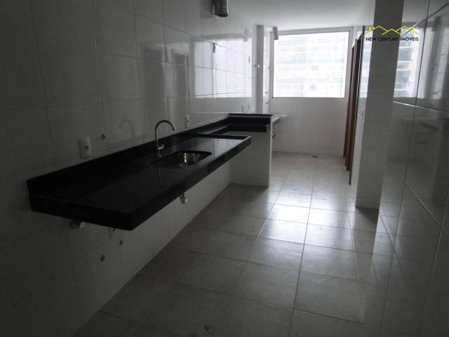 Apto 4 Dorm, Praia da Costa, Vila Velha (AP1899) - Foto 16