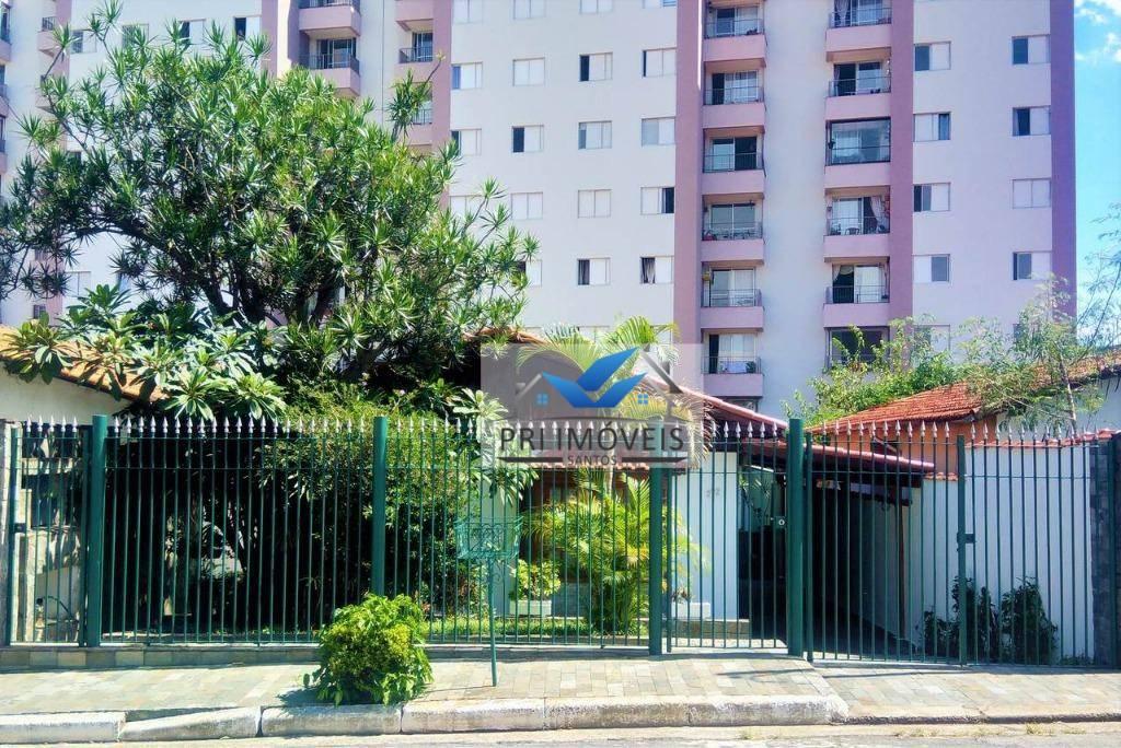 casa, vila granada, s& 227 o paulo sp, 322 m2 - local do imovel classificados