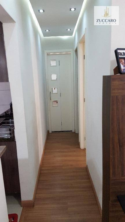 Apartamento de 2 dormitórios à venda em Macedo, Guarulhos - SP