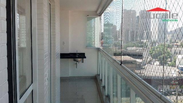Apartamento  3 quarto à venda, Bento Ferreira, Vitória ES.