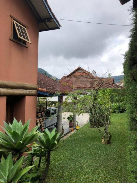 Casa à venda em Bom Retiro, Teresópolis - Foto 27