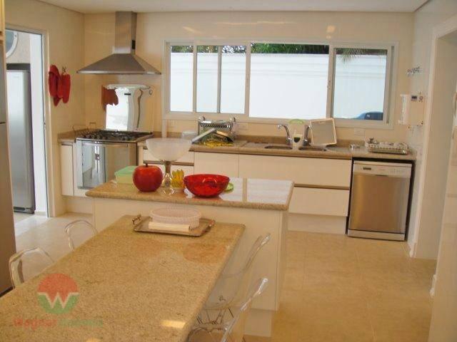 sobrado à venda no jardim acapulco em guarujá, sala 4 ambientes, sala de home theater, escritório,...