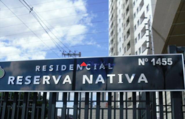Apartamento com 2 dormitórios à venda, 49 m² por R$ 227.900,00 - Carapicuíba - Carapicuíba/SP