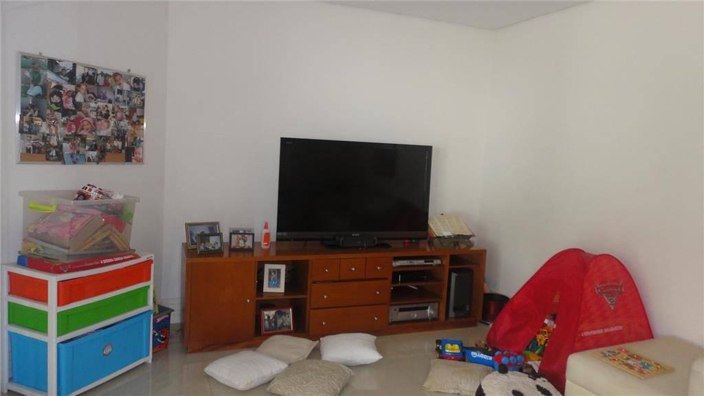Casa 4 Dorm, Barão Geraldo, Campinas (CA1569) - Foto 12
