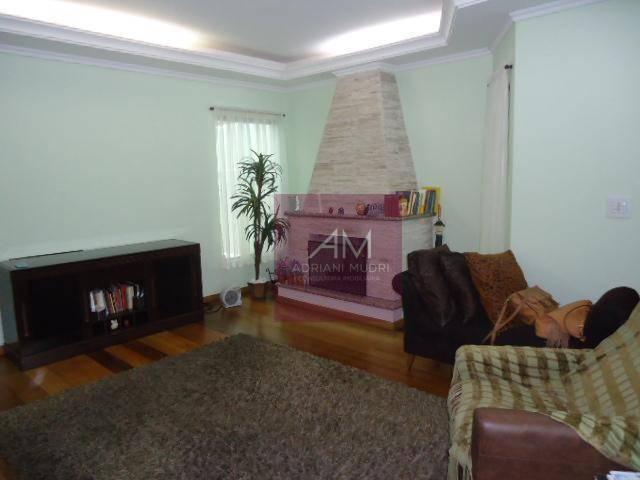 Sobrado à venda, 300 m² por R$ 1.050.000,00 - Nova Petrópolis - São Bernardo do Campo/SP