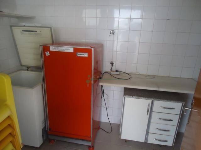 Apartamento à venda em Bom Retiro, Teresópolis - Foto 9