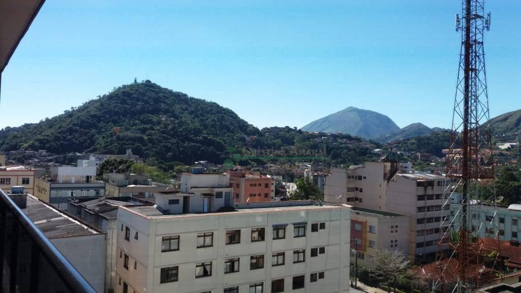 Apartamento à venda em Alto, Teresópolis - Foto 7