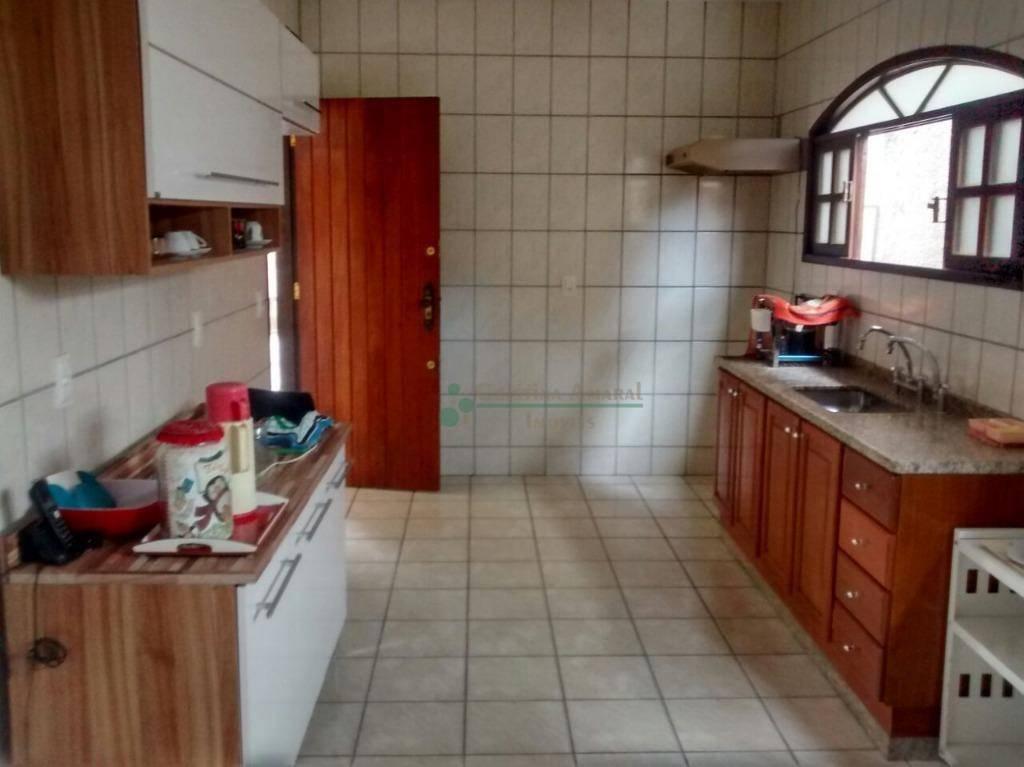 Casa à venda em Tijuca, Teresópolis - Foto 6
