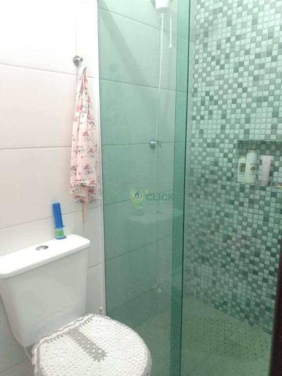 Casa Joinville Vila Nova 2129866
