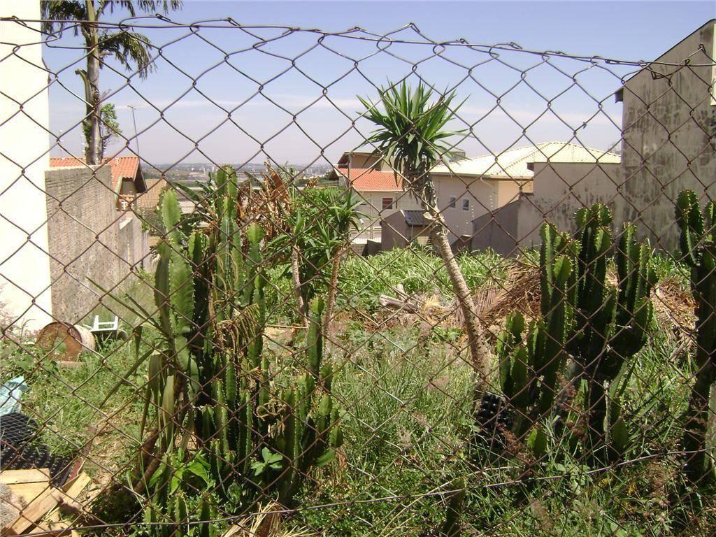 Terreno, Alto Taquaral, Campinas (TE0599) - Foto 2