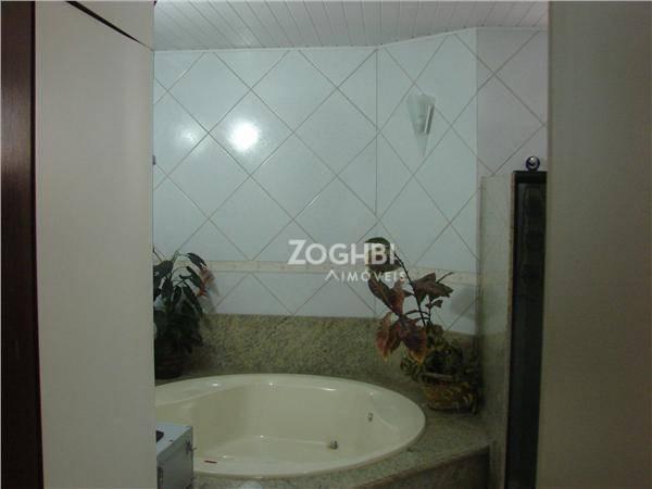 Casa com 7 dormitórios à venda, 550 m² por R$ 800.000 - Nossa Senhora das Graças - Porto Velho/RO