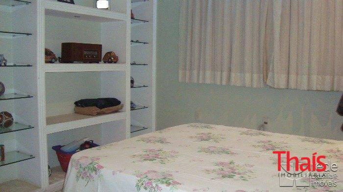 Casa de 5 dormitórios à venda em Riacho Fundo, Riacho Fundo - DF
