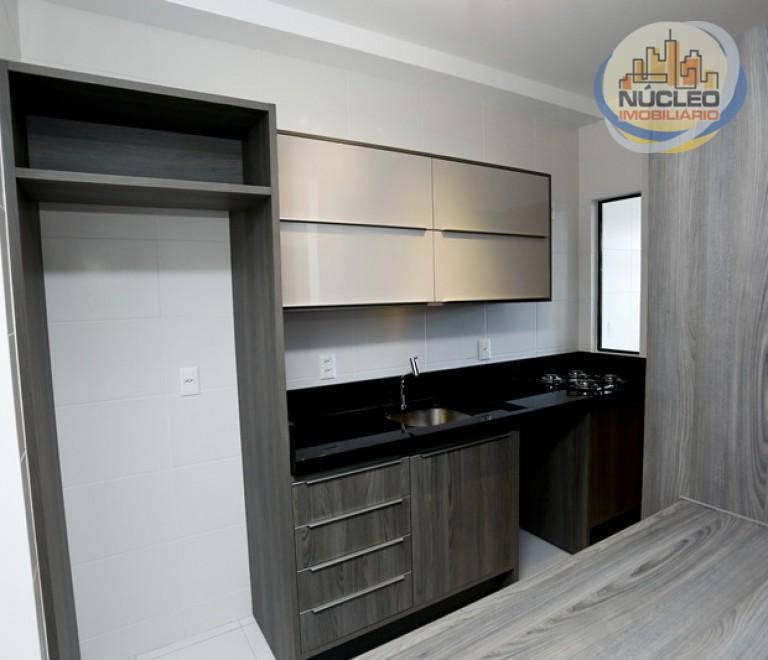 Apartamento com 3 Dormitórios à venda, 98 m² por R$ 662.534,00