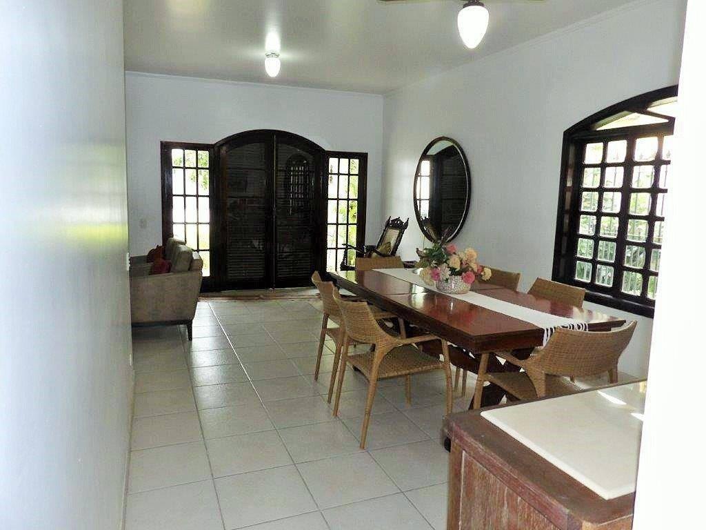 Casa 7 Dorm, Riviera de São Lourenço, Bertioga (CA0332) - Foto 5