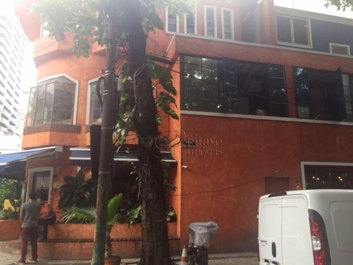 Rio de Janeiro RJ - Casa à venda