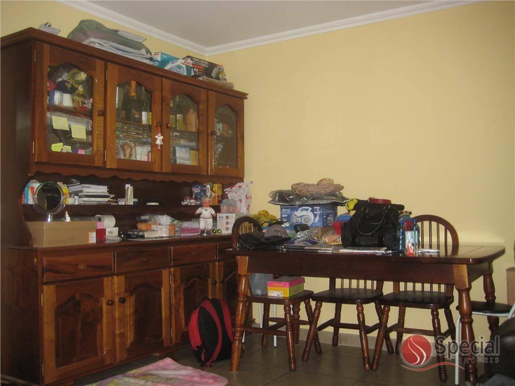 Apartamento de 2 dormitórios à venda em Vila Da Saúde, São Paulo - SP