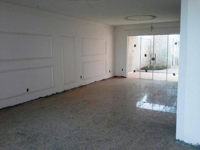 Casa 3 Dorm, Condomínio Reserva Real, Paulinia (CA1449) - Foto 15