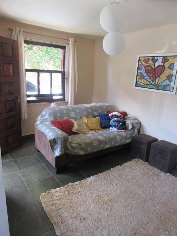 Casa à venda em Fazendinha, Teresópolis - Foto 8