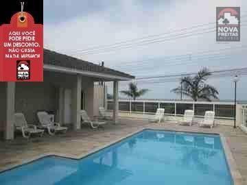 Sobrado de 2 dormitórios à venda em Jardim Aruan, Caraguatatuba - SP